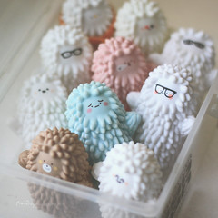 Baby Treesons (sndy) Tags: baby treeson