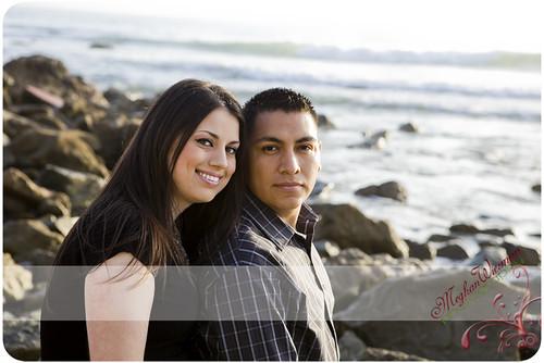 Karla&David_30 copy