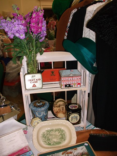 Kay's Eclectic Vintage