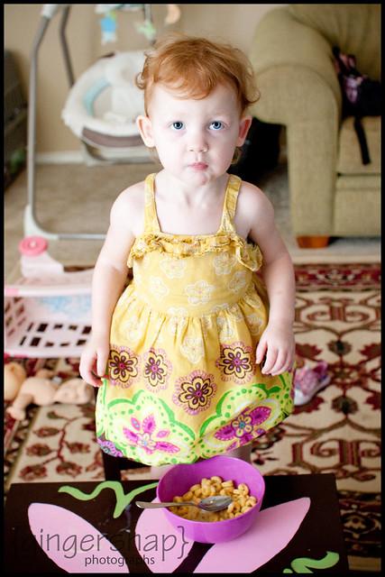 boho dress3
