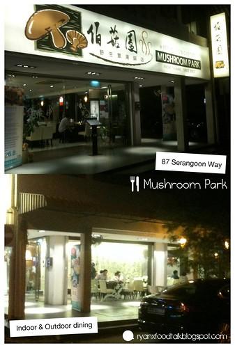 mushroompark_8