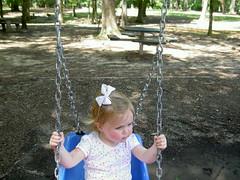 Anna July 2010 004