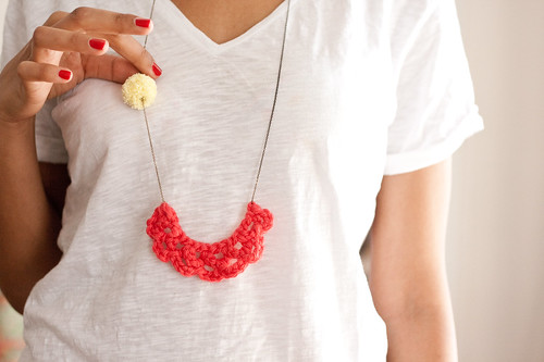 did-it-myself collier