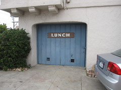 lunch (30th Avenue and Azna Street) (throgers) Tags: sanfrancisco california lunch guesswheresf 30th foundinsf anza gwsf