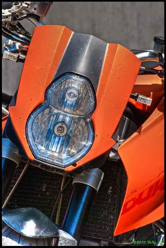 2010_07_18_Sortie moto du 18-07-2010_3