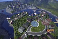 Spectacular Village 3