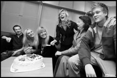 MGP vorspiel (Rune Lind) Tags: radio tv behind behindthescenes scenes nrk norsk the marienlyst runelind rikskringkasting