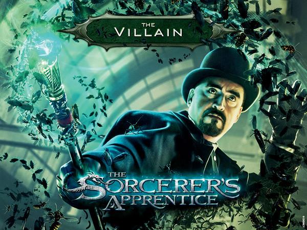 Sorcerers_apprentice_villain_1600x1200