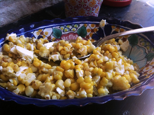 corn-salad4