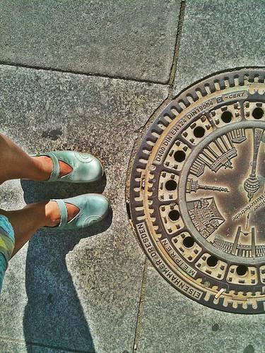 shoe per diem july 20, 2010