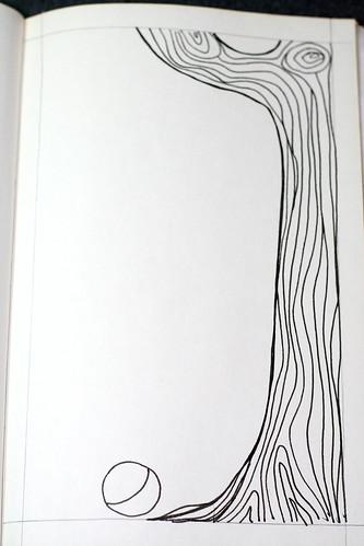 DrawingsJuly2020100017