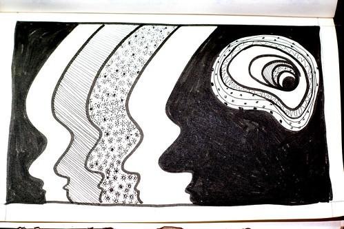 DrawingsJuly2020100023