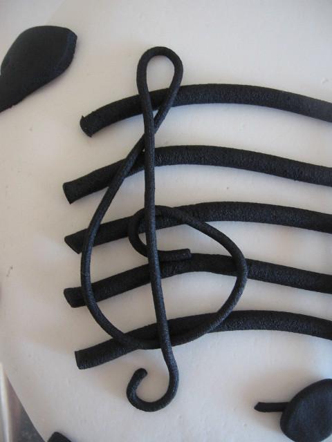 müzik pasta 011