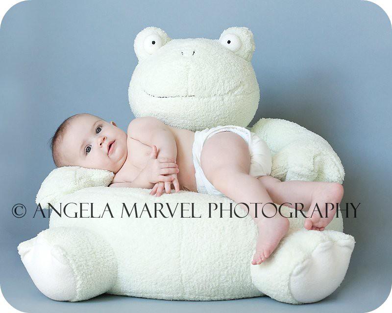 angela marvel photography