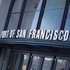 sfc000085.jpg (Keith Levit) Tags: sf sanfrancisco california city windows usa signs building window sign port buildings photography us san francisco exterior unitedstates unitedstatesofamerica fineart entrance cities doorway american signage northamerica americana sanfran lettering ports frisco entrances levit faade keithlevit keithlevitphotography