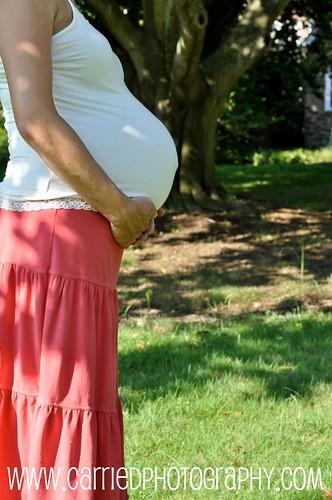 KH Maternity Website-3