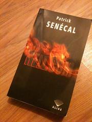 Hell.com, de Patrick Senécal