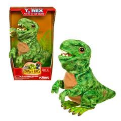 Hatchling Dino T-Rex