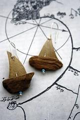 IMG_5053 (Dr. ftwood) Tags: driftwood alanya treibholz yalos driftwoodart treibholzkunst