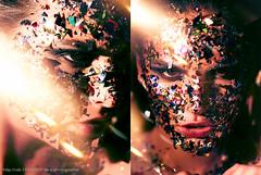by herringandherring (Robin-P) Tags: portrait sexy celebrity 6x6 beach beauty fashion sex architecture female canon nude nikon photographer photographie nu picture grand super images best full terry frame 7d hype t5 format 100 hip t3 boob mode yashica piscine argentique t4 nue richardson d800 meilleur clich photographe sexe morder contemporain mouill polarod traitement pubis tton d400 crois classement d4x laurat