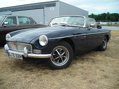 MG B Cabrio blue (Lutz is free) Tags: auto blue berlin classic cars car vintage design spider classiccar vintagecar automobile convertible automotive voiture spyder mg coche topless vehicle oldtimer motor autos cabrio macchina classiccars automobiles coches styling sportscar vintagecars bluecar mgb roadster barchetta vecchio cabriolet concoursdelegance britishcars britishracinggreen  sportcars britcars drophead autostoriche oldtimermarkt autorevue bcar mgbroadster classicdays d car oldtimersport opentwoseater classicdaysberlinbrandenburg mgbcabrio elegance classiccarscochecochesconcours autostoricheautomobileautomobilesautomotiveautoautoscarcarsclassic lutzisfree