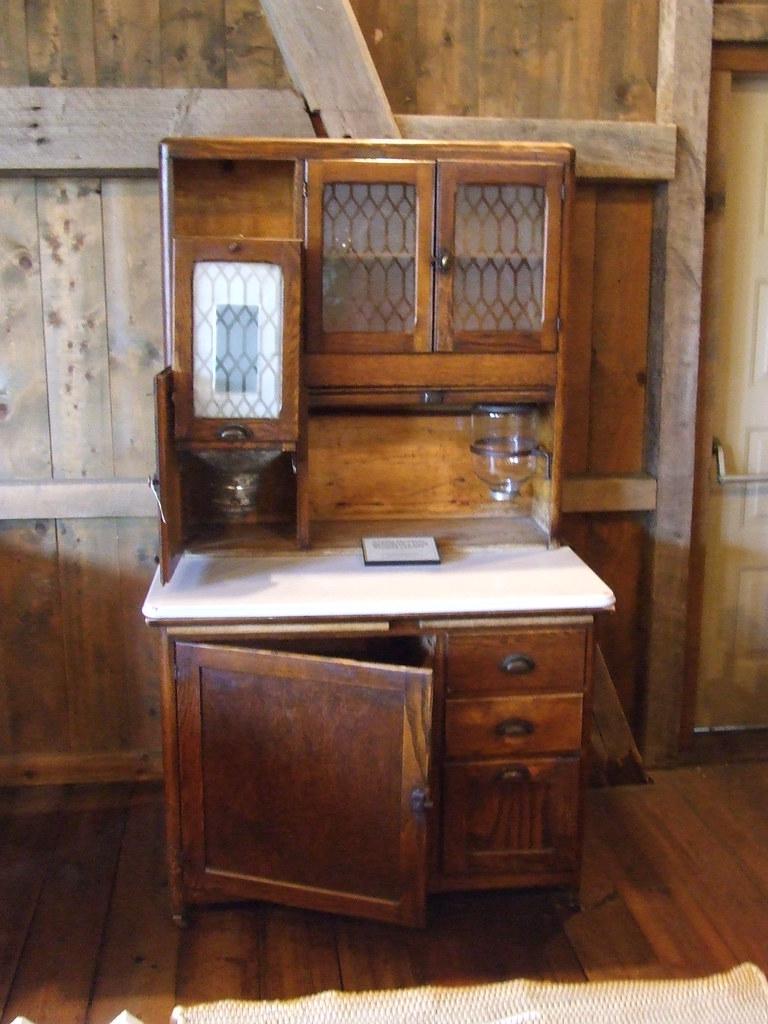 Stunning Amish furniture