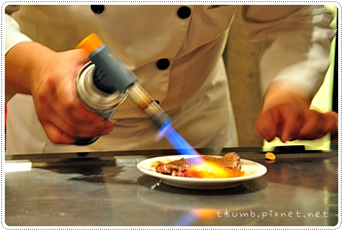 饗宴 (9)