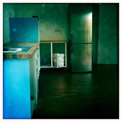 (FrédériqueL@) Tags: ikea cuisine construction gironde labrède juillet2010