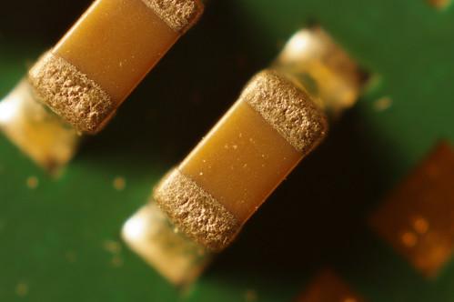 Intel Celeron 2Ghz
