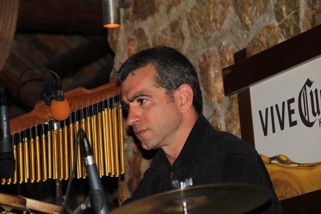 Alexandros Velonias