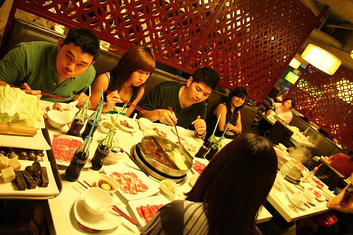 restaurant 1 (23)