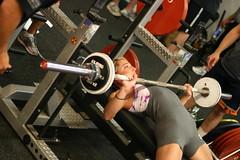 IMG_5681 (ReActive Gym) Tags: bench power squat press gym deadlift lifting