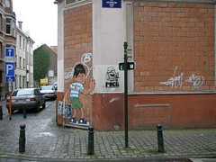 photoset: Belgien-Holland07 / public-space street-art