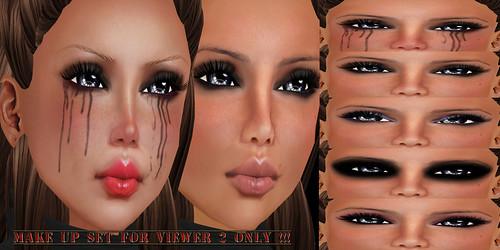 makeup_vendor