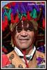 Colores en Marrakech (Gabriel Bermejo Muñoz) Tags: africa plaza travel portrait color square colorful colours place expression retrato muslim islam arabic exotic morocco arab maroc arabe marrakech maghreb souk medina marruecos souq zoco jemaaelfna colorido bereber musulman fna aguador exotico djemaa djemaaelfnaa gabrielbermejomuñoz