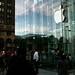 Apple Store_1