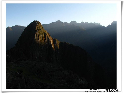 Machu PicchuIMG_0406.jpg