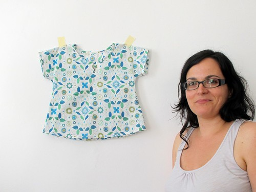 coser para vestir