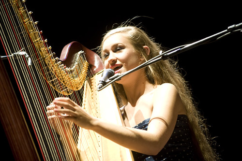 joanna_newsom-orpheum_theater8958