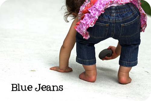 Blue Jeans2 BLOG