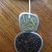 rosemary chai pendant