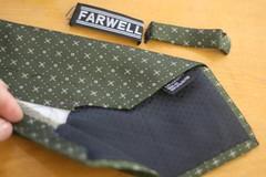 gravata4