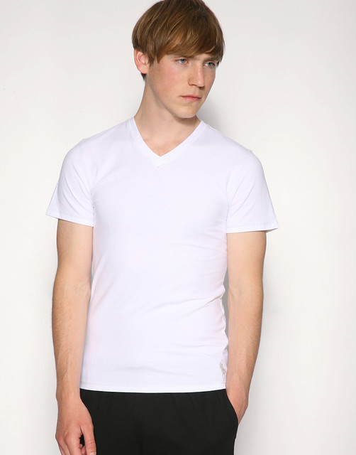 Joe Moreline0037_Asos SS10(Official)