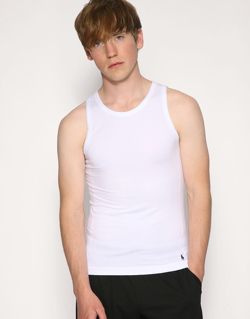 Joe Moreline0039_Asos SS10(Official)
