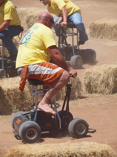 Go Karts Columbus >> Columbus Texas Easyriders Rodeo Tour Motorcycle Rally