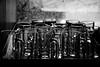 (ClaWeD One) Tags: light blackandwhite bw stilllife window beer bar geotagged blackwhite nikon pattern darkness drink bangalore drinking kitlens indoor mug circular thelightfantastic clawed darkish beermug indoorphotography darkday haveadrink nikkor1855 barphotography singlelightsource beermugs 100ftroad lackoflight nikon1855 banshankari nikond40x d40x decluttr shotinavailablelight clawedone banashankari3rdstage
