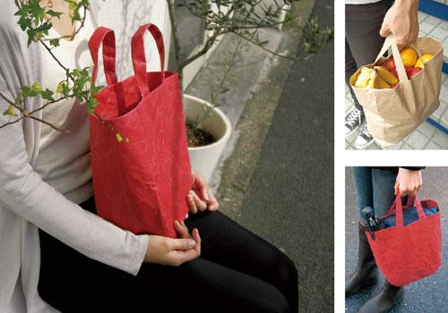 Siwa bags 3
