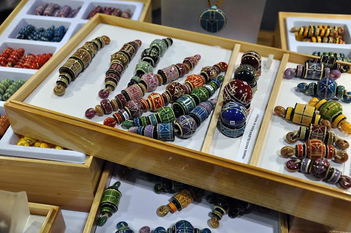 bead bazaar 2