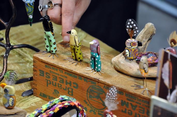 bead bazaar 3