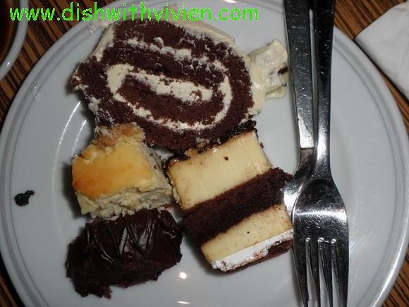 Swiss-Garden31-cake-plate